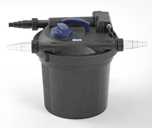 Oase FiltoClear 6000 Pond Filter